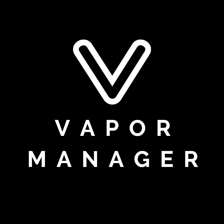 Vapor Manager